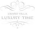 Grand Villa Luxury Time Phuket